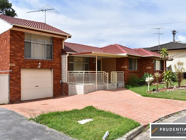 3 Dorothy Street, Mount Pritchard, NSW 2170