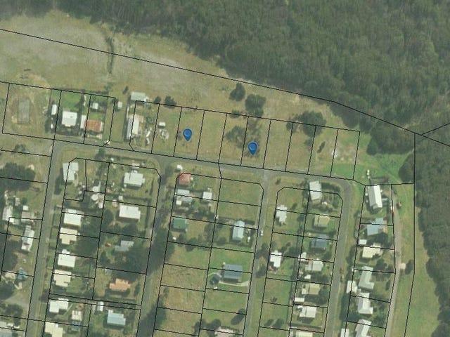 15& 22 Banksia, King Island, Tas 7256