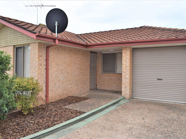 3/649 Smithfield Road, Greenfield Park, NSW 2176