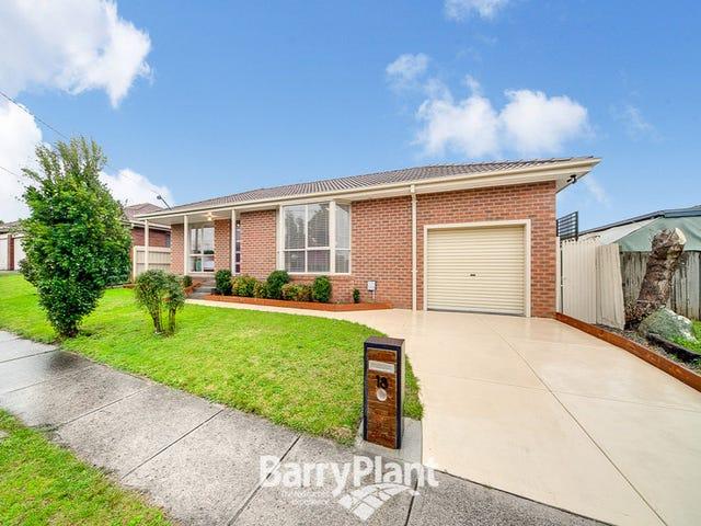 18  Ballanee Grove, Cranbourne North, Vic 3977