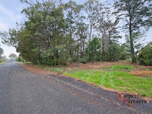 59 Exeter Road, Buxton, NSW 2571