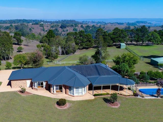 110 Stonebrook Meadows, Razorback, NSW 2571
