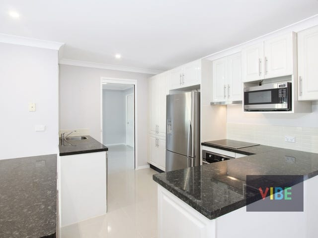 3 Ascot Place, Wilberforce, NSW 2756