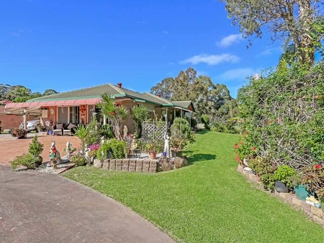 19/259 Linden Ave, Boambee East, NSW 2452