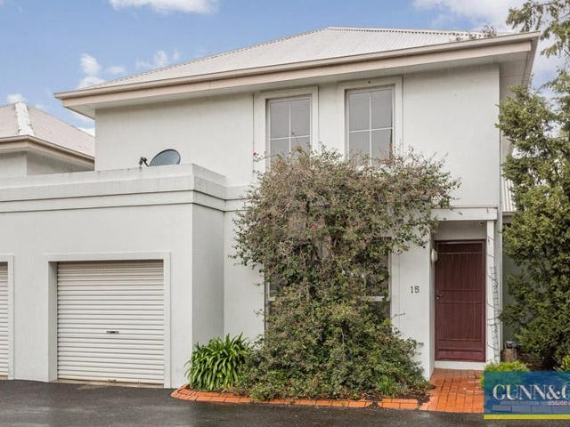 15/99 The Strand, Williamstown, Vic 3016