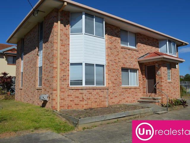 179 Edinburgh Street, Coffs Harbour Jetty, NSW 2450