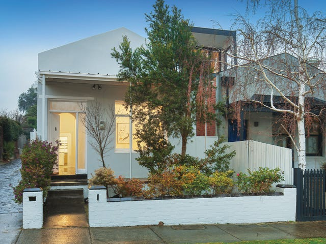 8 Temple Street, Hawthorn East, Vic 3123