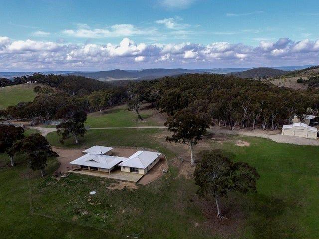 1733 Towrang Road, Goulburn, NSW 2580