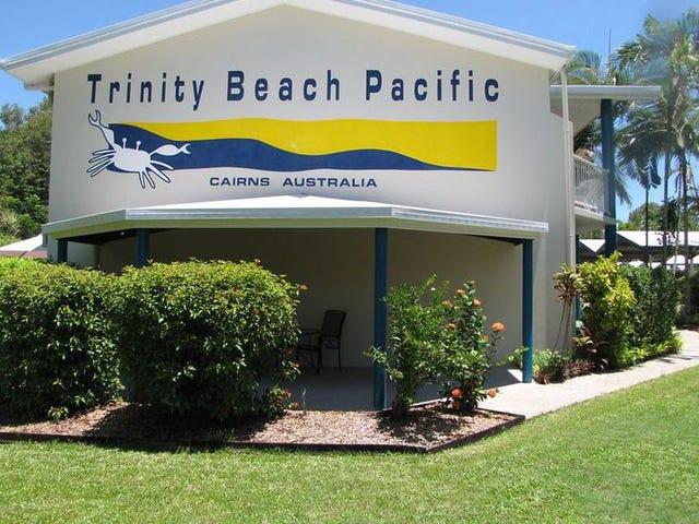 31/54-56 Trinity Beach Road, Trinity Beach, Qld 4879