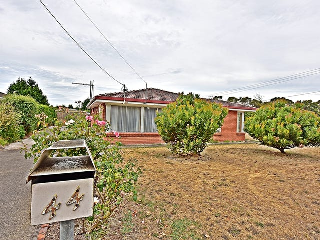 44 South Street, George Town, Tas 7253