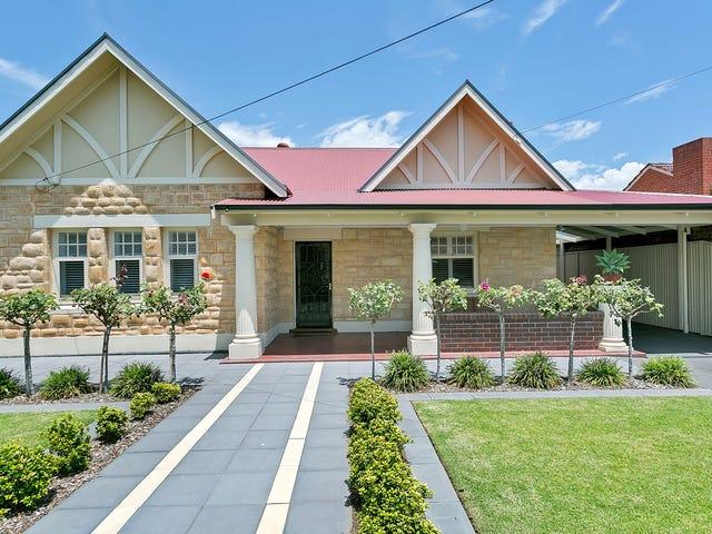 46 Wilson Terrace, Glenelg East, SA 5045