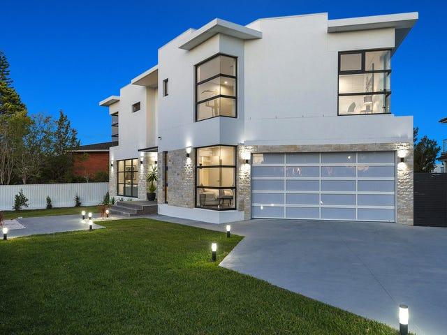 93 Koola Avenue, Killara, NSW 2071