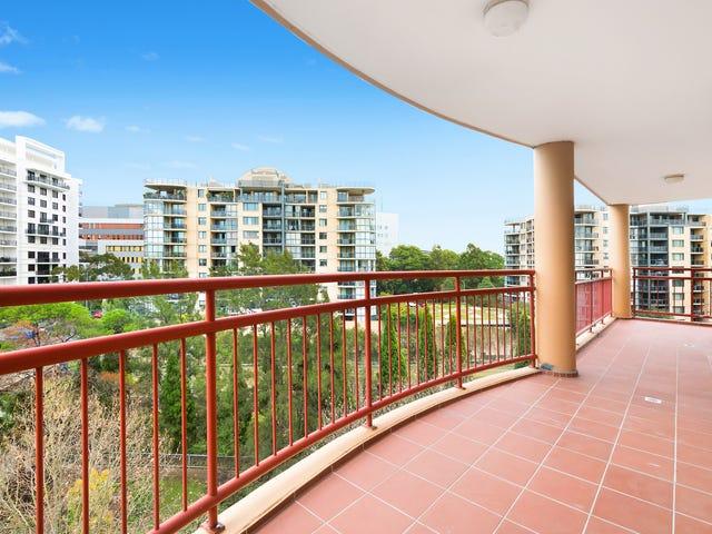 119/15 Herbert Street, St Leonards, NSW 2065