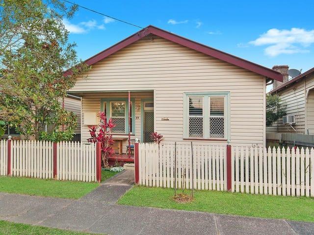 33 Bibby Street, Hamilton, NSW 2303