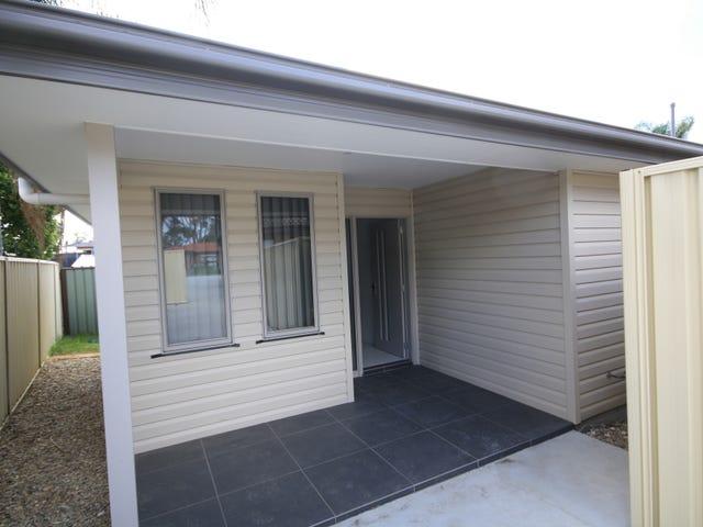 16A Greenbank Drive, Werrington Downs, NSW 2747