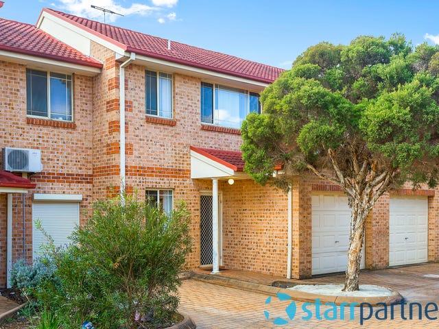 36/42 Patricia Street, Blacktown, NSW 2148