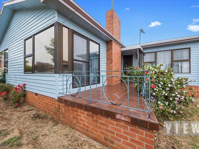 149 Upper George Street, Devonport, Tas 7310