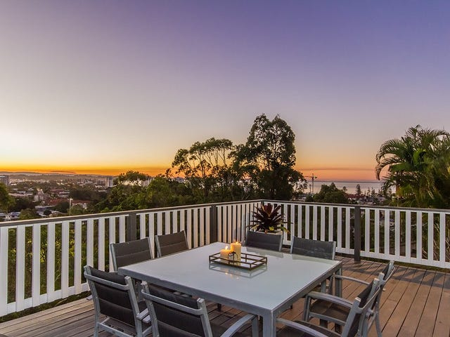 67B Rutledge Street, Coolangatta, Qld 4225