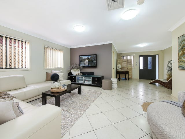 18 Parkham Street, Chester Hill, NSW 2162