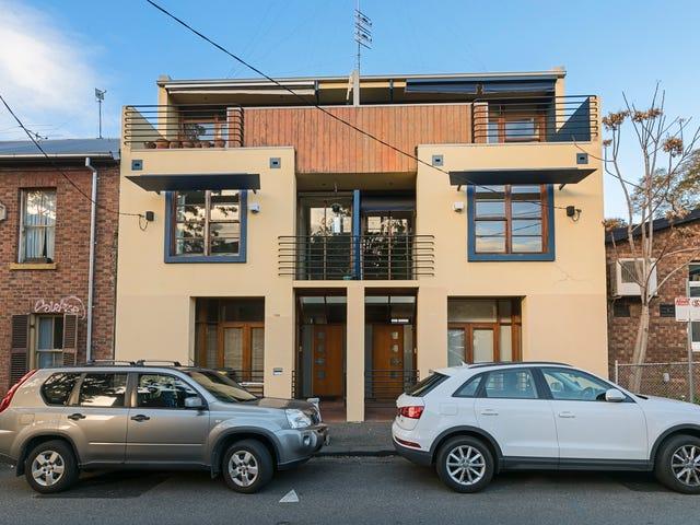 148 Fitzroy Street, Fitzroy, Vic 3065
