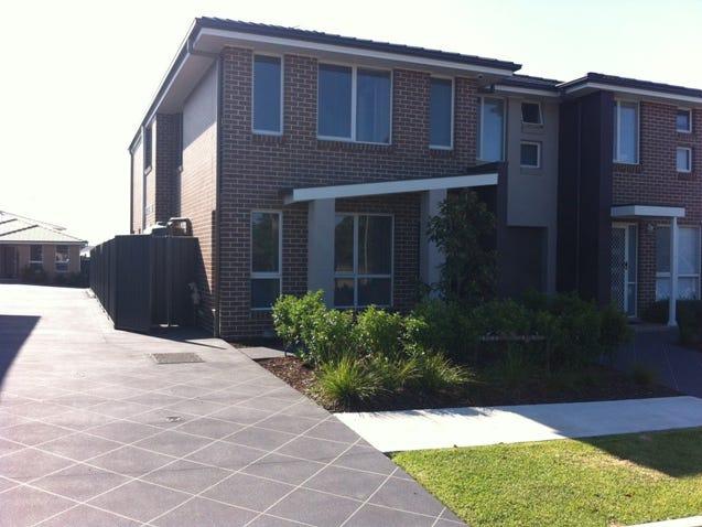 2/15 Higgins Avenue, Elderslie, NSW 2570