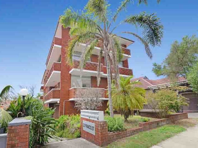 3/23 Francis Street, Bondi Beach, NSW 2026