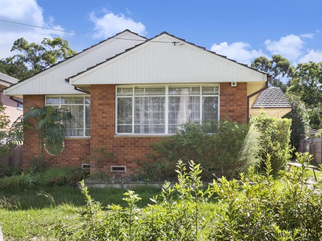 15 Gloucester Road, Epping, NSW 2121
