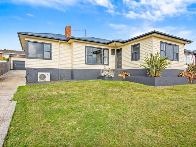279 Mount Street, Upper Burnie, Tas 7320