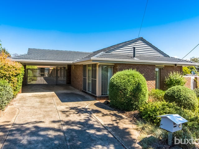 4 Dampier Court, Grovedale, Vic 3216