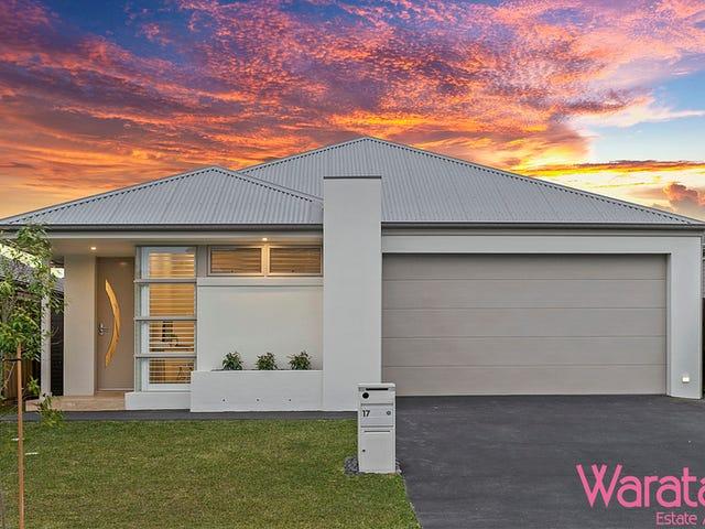 17 Glory Street, Schofields, NSW 2762