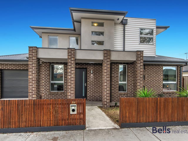 34 Romsey Avenue, Sunshine North, Vic 3020