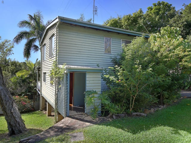 185 Centenary Heights Road, Coolum Beach, Qld 4573