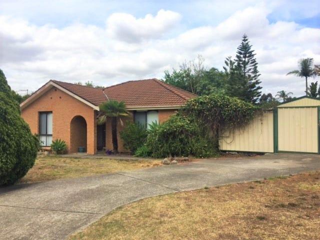 79 Don Mills Avenue, Plumpton, NSW 2761