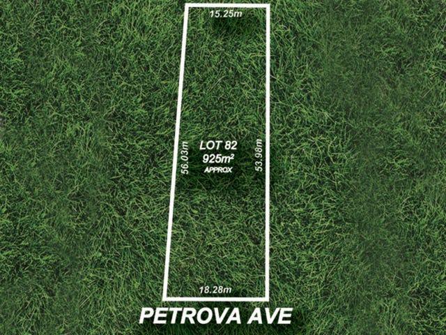 10 Petrova Avenue, Windsor Gardens, SA 5087
