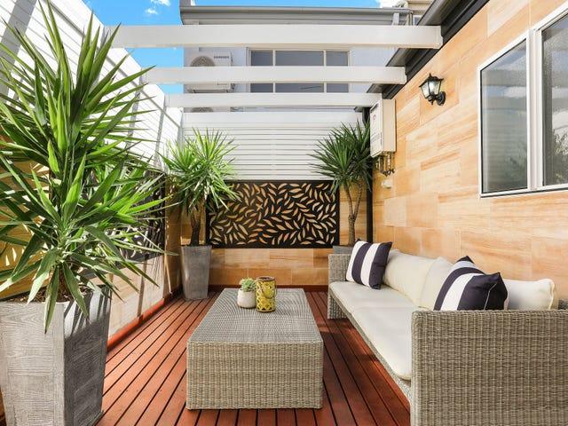 1 Hancock Street, Rozelle, NSW 2039