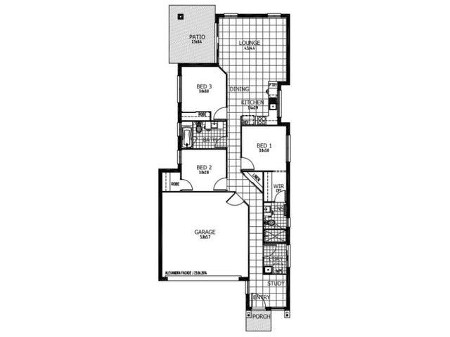8 Babinda Street, Coomera, Qld 4209