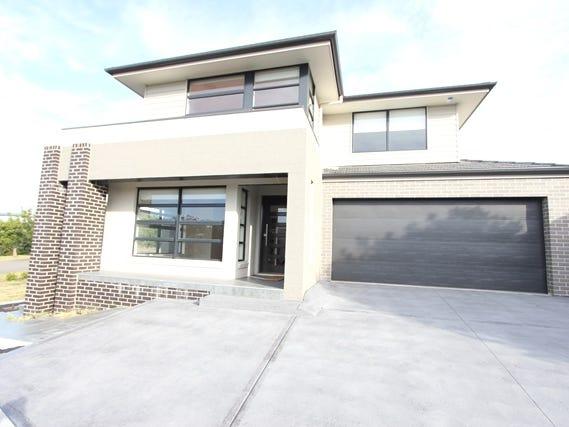 8 Stringybark Drive, Fern Bay, NSW 2295