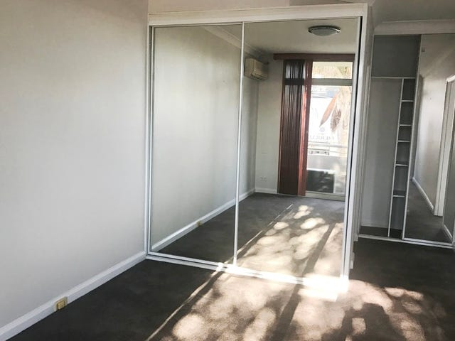 9/275 Lyons Road, Russell Lea, NSW 2046