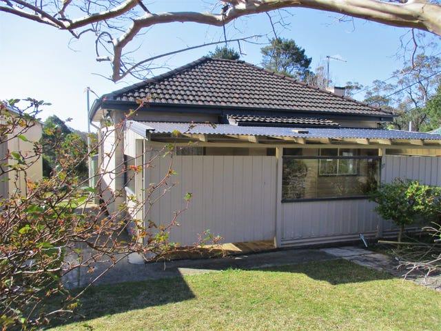 17 Railway Avenue, Faulconbridge, NSW 2776