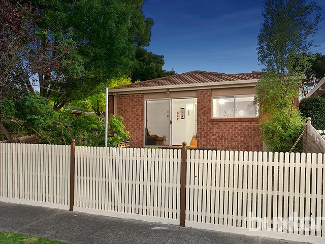 1 Cherrytree Lane, Box Hill South, Vic 3128