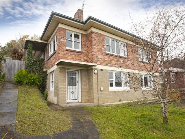 39 Meredith Crescent, South Launceston, Tas 7249