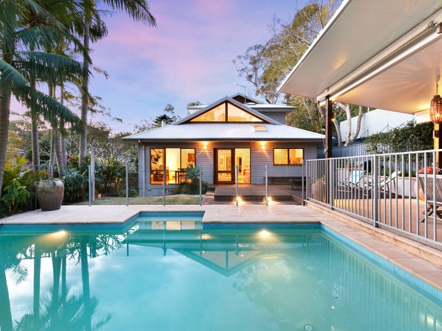 41 Careel Head Road, Avalon Beach, NSW 2107