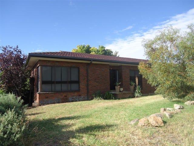 89 Leavenworth Dr, Mount Austin, NSW 2650