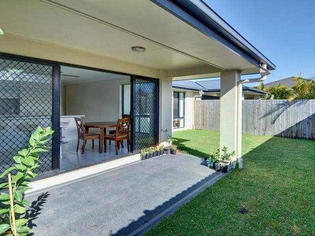 1/10 Tamarind, Meridan Plains, Qld 4551