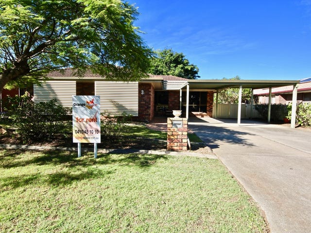 3 Yucca Ct, Eight Mile Plains, Qld 4113