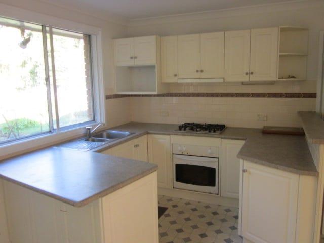 57 Parkes Street, Helensburgh, NSW 2508