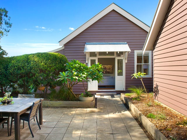 5 Marks Street, Kiama, NSW 2533