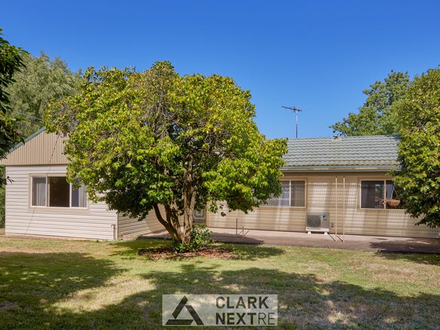 909 Princes Way, Drouin, Vic 3818