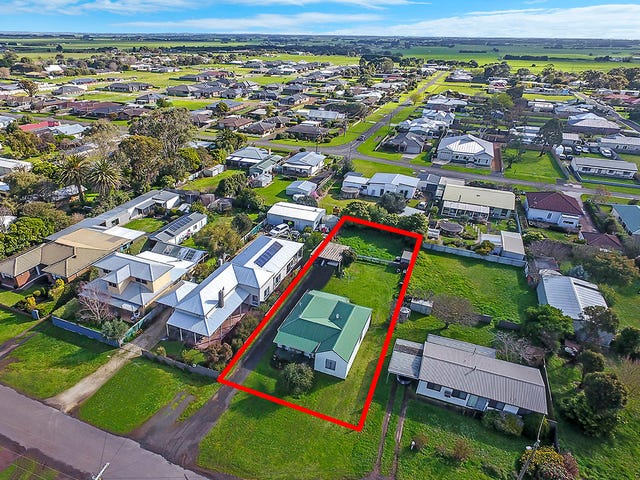 33 Station Street, Koroit, Vic 3282