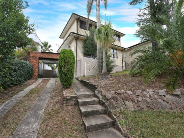 61 Townview Road, Mount Pritchard, NSW 2170